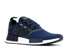 186 Best Beat Adidas NMD&ULTRA BOOST Cheap On Sale images