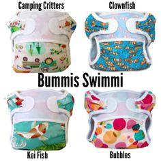 Bummis Swimmis