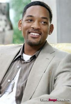 top 10 male actors - Yahoo Image Search Results http://forms.aweber.com/form/36/593559936.htm