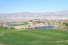 Laughlin Ranch Search the newest homes for sale in Laughlin Ranch at one easy real estate search website.