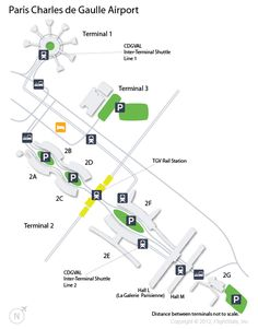 Map Of SFO To BART Person Embarcadero Stop Then Taxi - Portugal map with airports