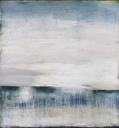 Sears Peyton Gallery - Shawn Dulaney | Works, Song and Water, 62 x 58 inches