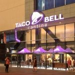 Taco Bell Flagship Restaurant Coming to Las Vegas