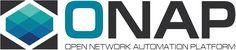 Linux Foundation's Joshipura says ONAP is now the de facto open networking platform