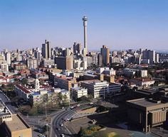 Some of the top things to do, see and experience in South Africa. Cn Tower, San Francisco Skyline, South Africa, Things To Do, African, Memories, Building, Holiday, Blog