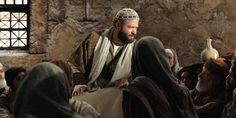 New Bible Video Released: Paul: 'Ye Are No More Strangers'