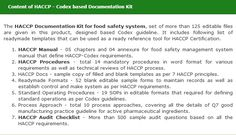 New documentation kit of HACCP certification introduced by Global manager Group that helps food organizations to get certified. Cleaning Cars, Safety Management System, Recipe Organization, Restaurant Ideas, Food Safety, Food Industry, Organizations, Certificate, Product Launch