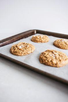 gluten-free peanut b