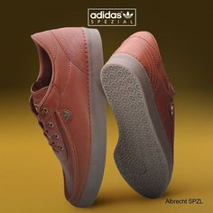 reputable site 43f81 c34f4 adidas Albrecht Spezial Jogging, Shoes Sneakers, Adidas Shoes, Adidas  Originals, Formal,