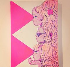 #eimi Girl Cartoon, Eimi, Disney Characters, Fictional Characters, Aurora Sleeping Beauty, My Favorite Things, Gallery, Creative, Cartoons