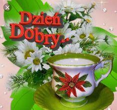 Dla każdego: DZIEŃ DOBRY Good Morning, Ha Ha, Pictures, Dan, Facebook, Beautiful, Lilac, Polish, Buen Dia