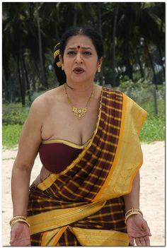 nude aunty Hot serials