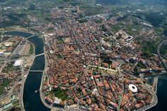 Pontevedra  centro-historico-pontevedra-5 Terrasdepontevedra.org