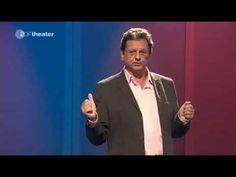 Günter Grünwald - Glauben Sie ja nicht... - YouTube