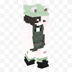 New Minecraft Skins, Minecraft Skins Kawaii, Minecraft Skins Female, Minecraft Skins Aesthetic, Minecraft Anime, Minecraft Characters, Minecraft Plans, Cool Minecraft, Minecraft Banner Designs