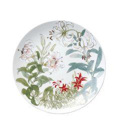 ノリタケ 柴田是真画 プレートセット – CRAFTS DESIGN Design Crafts, Textile Design, Textiles, Plates, Licence Plates, Dishes, Griddles, Dish, Fabrics