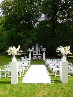 Diy Wedding, Wedding Ceremony, Wedding Venues, Dream Wedding, Wedding Ideas, Wedding Decorations, Table Decorations, Wedding Places, Dream Dress