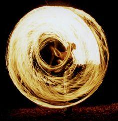 Fire Performers - Fire Eaters, Fire Jugglers, Fire Poi, Fire Staff, Fire Breathers, Fire Swinging