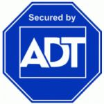 ADT Security $1000 Essay #Scholarship. Write about how you'd reduce crime.
