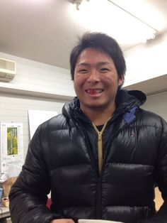 http://ameblo.jp/nikkiso/entry-11805342140.html