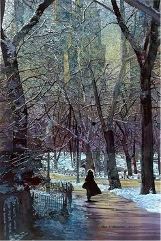 Salminen's work has been exhibited in hundreds of national and international juried and group exhibitions as well as in many one-person and small group exhibitions.