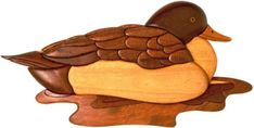 Woodworking School, Woodworking For Kids, Woodworking Plans, Woodworking Projects, Intarsia Wood Patterns, Weaving For Kids, Bird House Feeder, Intarsia Woodworking, Carving Designs