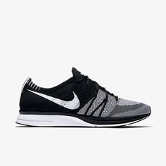 Nike Flyknit Trainer, Sneaker Release, Ootd, Nike Free, Kicks, Shoe Boots, Casual Outfits, Dress Shoes, Keep Running