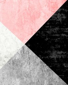 Scandinavian Art Geometric Print Abstract Art by exileprinted Wallpaper Minimalista, Painting Prints, Art Prints, Triangle Print, Scandinavian Art, Affordable Wall Art, Wallpaper Backgrounds, Wallpapers, Nature Wallpaper