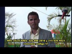SOY BRUJO SANTERO HECHICERO ESPIRITISTA DE MAGIA NEGRA MAGIA BLANCA VUDU MACUMBA ATRAIGO RETIRO LIGO DESLIGO AMANSO AMORES REBELDES HAGO PACTOS CON LUCIFER PACTOS DE FAMA BELLEZA LUJOS VIAJES