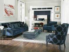 Living room space mu