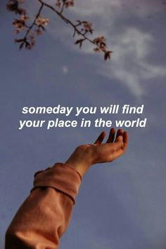 Aesthetic | Quote | Tumblr