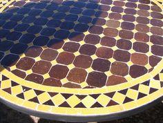 Tables, Contemporary, Rugs, Handmade, Home Decor, Mesas, Homemade Home Decor, Hand Made, Types Of Rugs