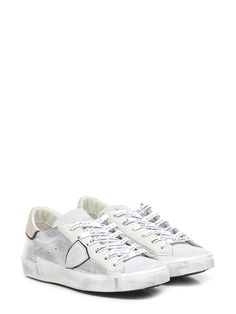 36 Best Philippe Model images | Model, Sneakers, Shoes