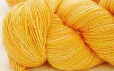 Κίτρινο / Yellow / Jaune