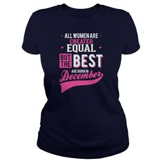 Women Born In December  The best month #gift #ideas #Popular #Everything #Videos #Shop #Animals #pets #Architecture #Art #Cars #motorcycles #Celebrities #DIY #crafts #Design #Education #Entertainment #Food #drink #Gardening #Geek #Hair #beauty #Health #fitness #History #Holidays #events #Home decor #Humor #Illustrations #posters #Kids #parenting #Men #Outdoors #Photography #Products #Quotes #Science #nature #Sports #Tattoos #Technology #Travel #Weddings #Women
