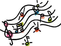 tons of songs to sing in kindergarten!