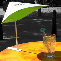 Your #cocktails #Sun #umbrella! Must have!