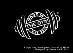 Image result for gym logos