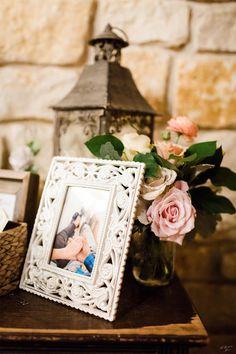 Denise & Manny | Moffitt Oaks Spring Wedding — Victoria Liu | Austin Wedding Photographer