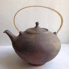 [Envelope online shop]pot by Tomoko Sakai