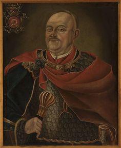 Franciszek Rychłowski kasztelan sandomierski
