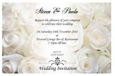 Create Wedding Invitations Online Invitation Cards Designs Pertaining To Unique Design Custom