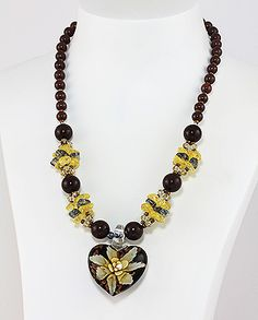Take advantage of the Thai New Year Special offer! Visit now our website for more choices of gorgeous and unique Handmade Jewelry only at Beadnic. www.beadnic.com