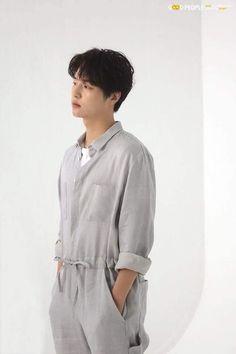 #양세종 Yang Se Jong Seo Hyun Jin, Yeon Woo Jin, Asian Actors, Korean Actors, Photoshoot Bts, Sanha, Heechul, Korean Artist, Seungkwan