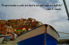 Inspirational Travel Quotes    http://www.fourjandals.com/inspiration/inspirational-travel-quotes/