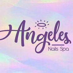 Ángeles nails spa (@angelesnailspa) • Fotos y videos de Instagram Nail Spa, Instagram Posts, Nailed It