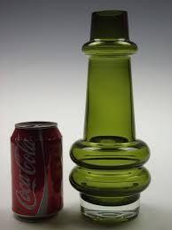 Afbeeldingsresultaat voor tamara aladin vase