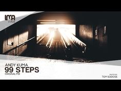 Andy Kuma - 99 Steps (Original Mix) - YouTube