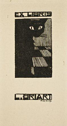 exlibris, M. De Gome? | Flickr - Photo Sharing!