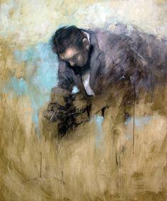 paintings - FEDERICOINFANTE.COM